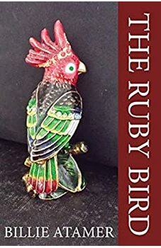 The Ruby Bird