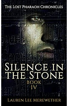 Silence in the Stone
