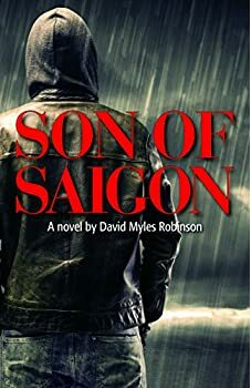 Son of Saigon