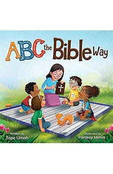 ABC the Bible Way