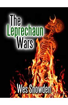 The Leprechaun Wars