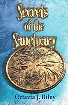 Secrets of the Sanctuary