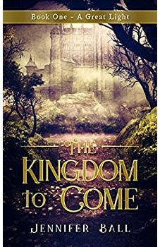 The Kingdom to Come