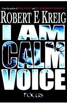 I Am Calm Voice