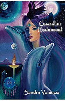 Guardian Redeemed