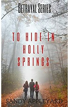 To Hide in Holly Springs