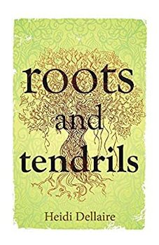 Roots and Tendrils