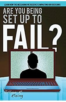 Are You Being Set Up To Fail?