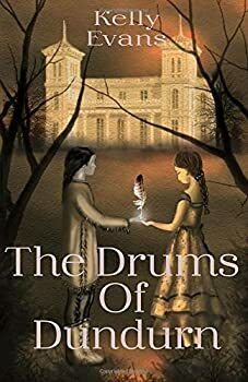The Drums of Dundurn