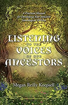 Listening to the Voices of Our Ancestors