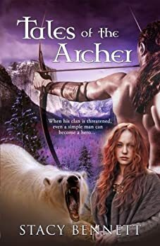 Tales of the Archer