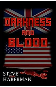 Darkness and Blood