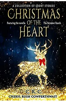 Christmas of the Heart