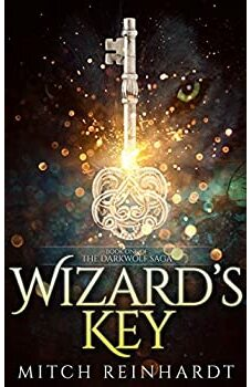 Wizard's Key