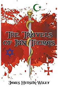 The Travels of ibn Thomas