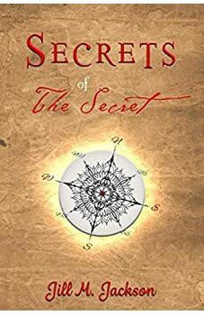 Secrets of The Secret