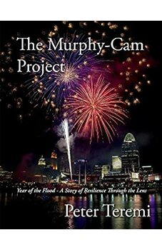 The Murphy-Cam Project - Year of the Flood