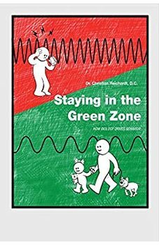 Staying in the Green Zone