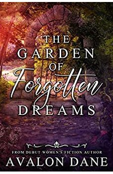 The Garden of Forgotten Dreams