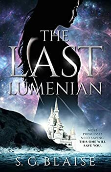 The Last Lumenian