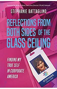 Reflections from Both Sides of the Glass Ceiling