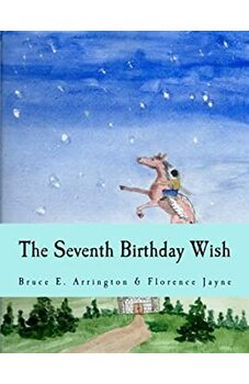The Seventh Birthday Wish
