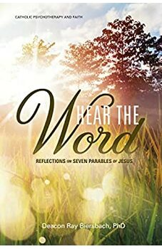 Hear the Word