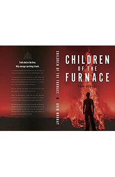 Children Of The Furnace
