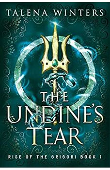 The Undine's Tear