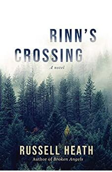 Rinn's Crossing
