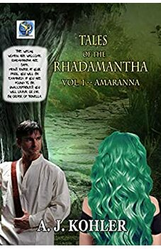 Tales of the Rhadamantha