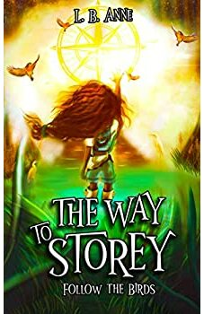 The Way to Storey