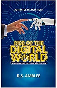 Rise of the Digital World
