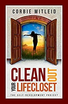 Clean Out Your LifeCloset