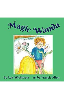 Magic Wanda