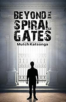 Beyond the Spiral Gates