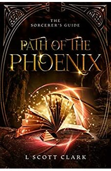 Path of the Phoenix