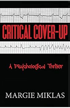 Critical Cover-Up
