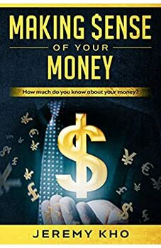 Making Sense of Your Money