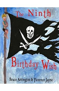 The Ninth Birthday Wish