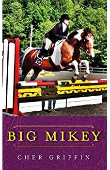 Big Mikey