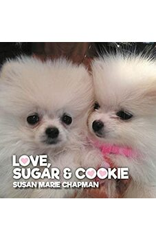 Love,  Sugar & Cookie