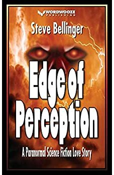 Edge of Perception