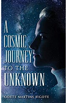 A Cosmic Journey to The Unknown