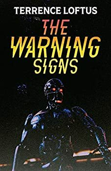 The Warning Signs