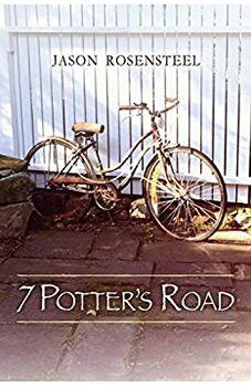 7 Potter's Road