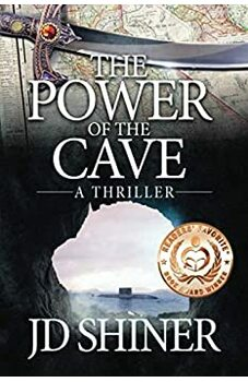 The Power of the Cave