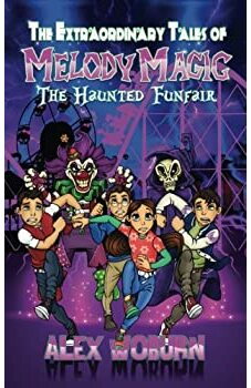 The Haunted Funfair