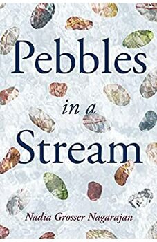 Pebbles in a Stream