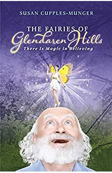 The Fairies of Glendaren Hills